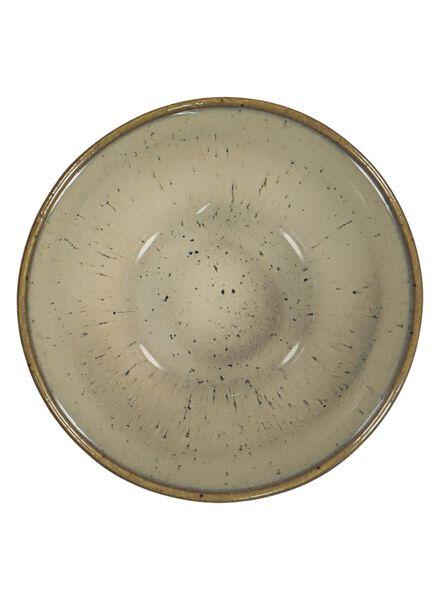 coupelle 10 cm - Porto - émail réactif - sable - 9602039 - HEMA