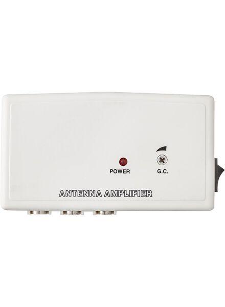 amplificateur de signal - 81010506 - HEMA