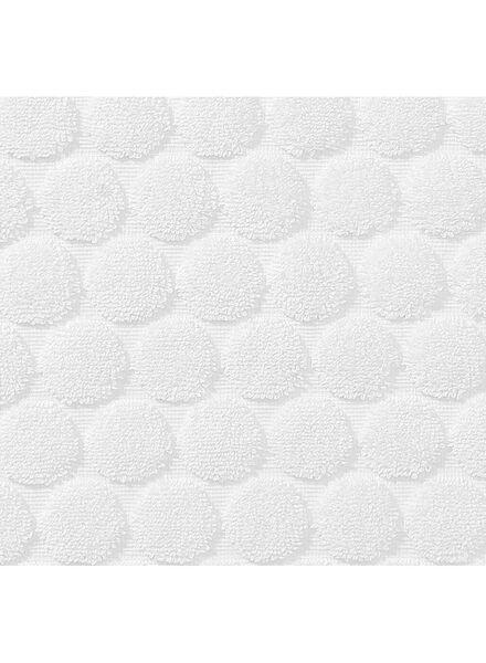 bath mat 50 x 50 - 5223076 - hema