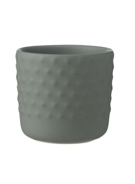 pot de fleurs Ø 6,9 cm - 13390026 - HEMA