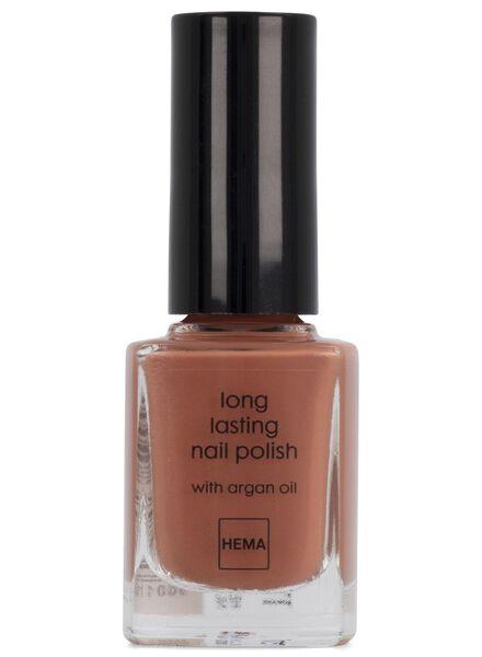 long-lasting nail polish 66 day break - 11240166 - hema