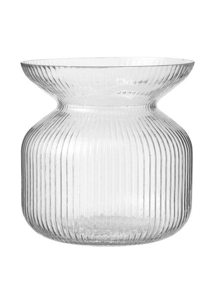 vase 18 cm - 13391007 - HEMA