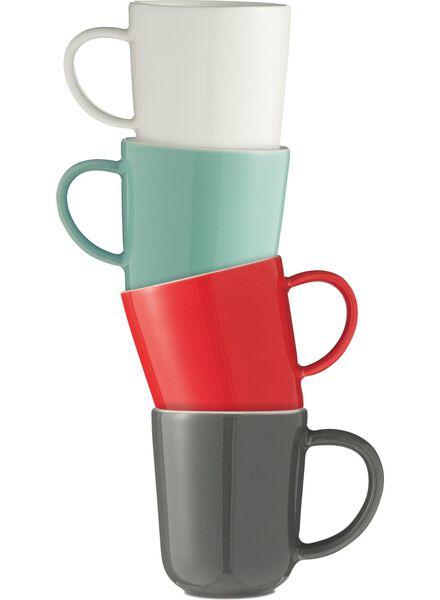 mug à café Chicago - 9650502 - HEMA