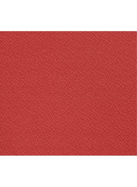 women's top red red - 1000007685 - hema