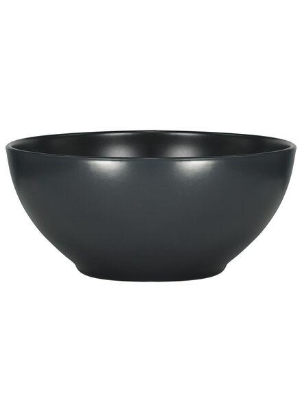dish 26 cm - Amsterdam - matt grey - 9602011 - hema