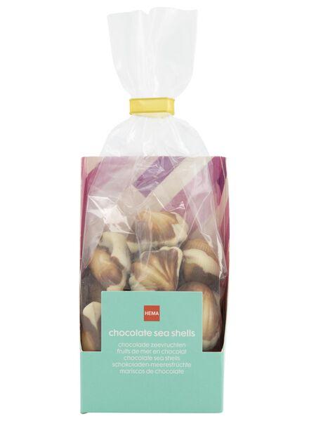 chocolats fruits de mer - 10330115 - HEMA