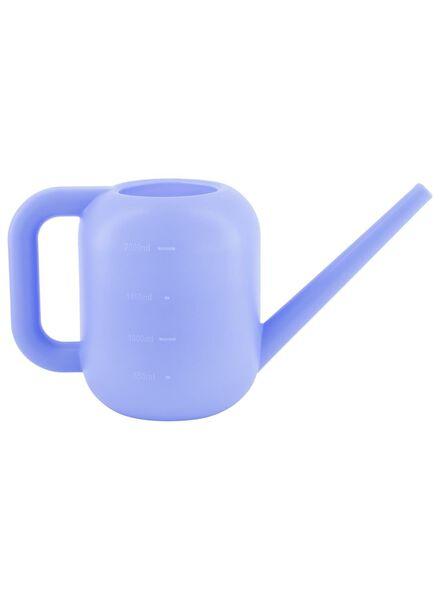 watering can 2 L - 20530031 - hema