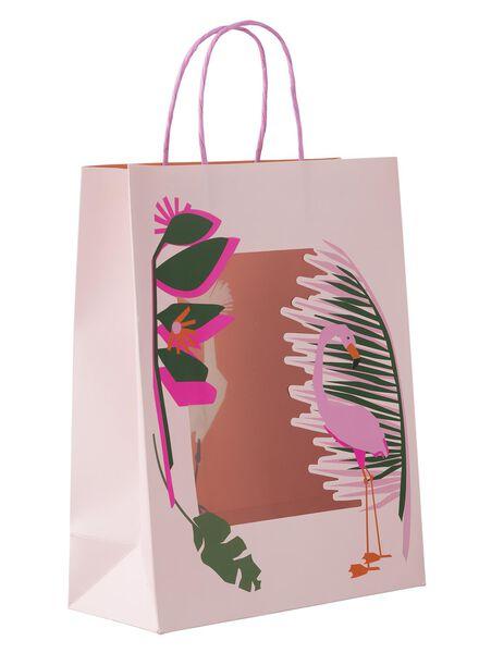 Geschenktasche, 31 x 24 cm - 60800587 - HEMA