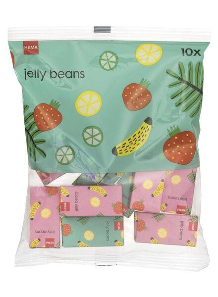 jelly beans - 10213037 - hema