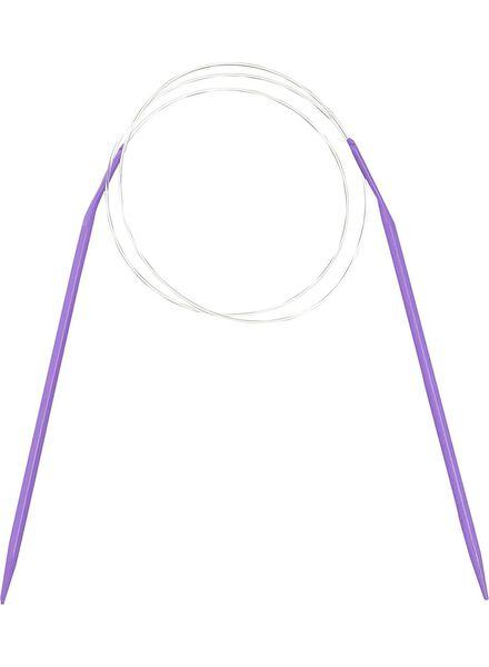 circular knitting needle 4 - 1400110 - hema
