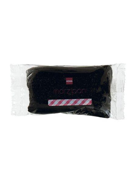 pâte d'amande - 10260006 - HEMA