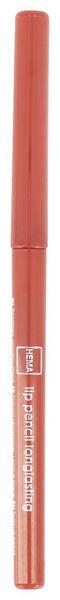 crayon à lèvres rouge - 11230125 - HEMA
