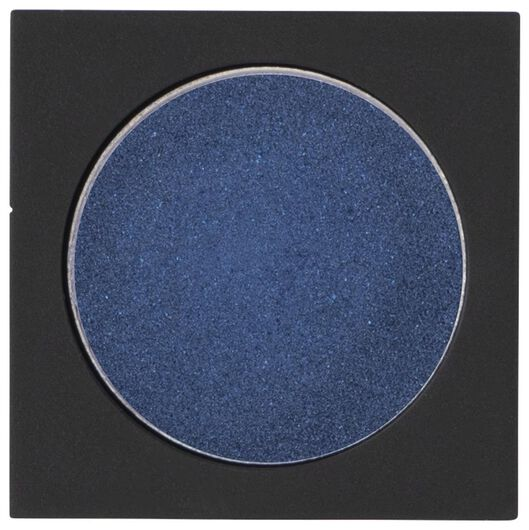 eye shadow mono shimmer 21 night sky blue - 11210321 - hema