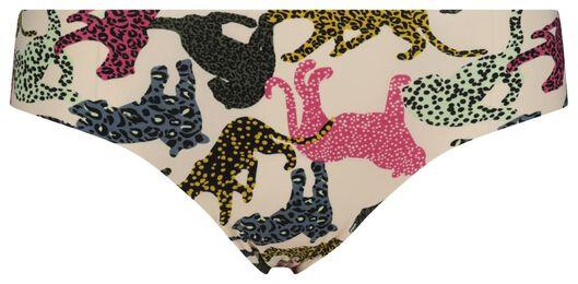B.A.E. women's Rio briefs pink pink - 1000018676 - hema