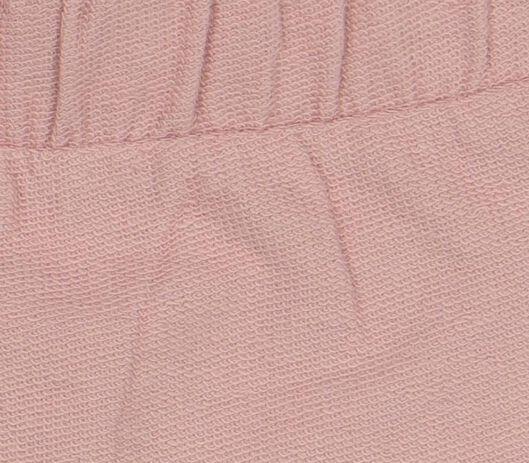 Newborn-Hose rosa rosa - 1000020339 - HEMA