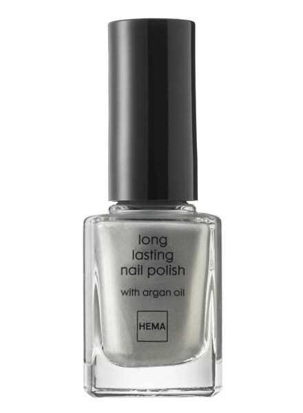 long-lasting nail polish - 11240405 - hema