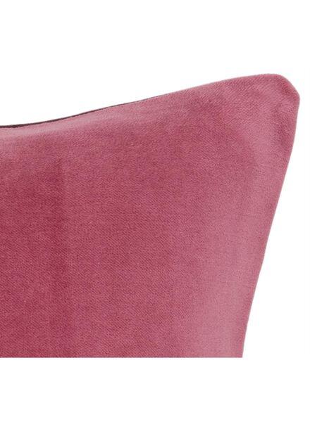 cushion cover 50 x 50 cm - 7382017 - hema