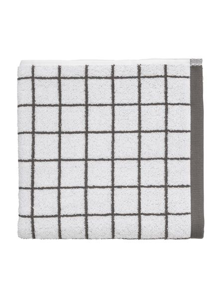 bath towel 50 x 100 - 5210038 - hema