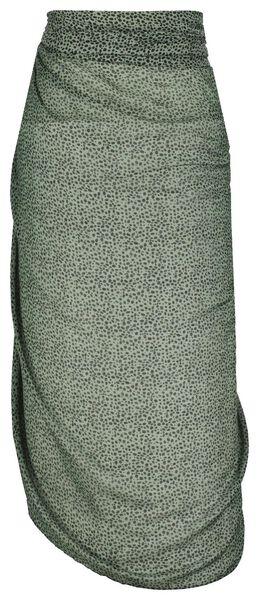 Sarong, 150 x 130 cm, Animal - 22350880 - HEMA