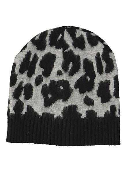 Damen-Mütze - 16440536 - HEMA