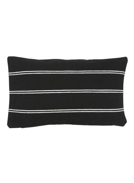 cushion cover 30 x 50 cm - 7391041 - hema