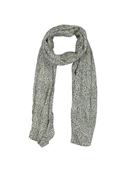 écharpe femme 200x80 - 1700044 - HEMA