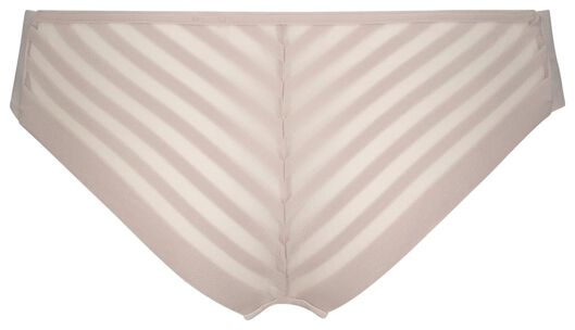 women's Rio briefs micro pink pink - 1000019796 - hema