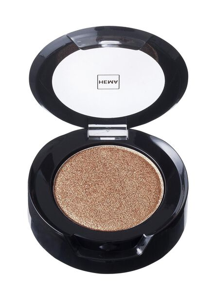 eye shadow - 11215309 - hema