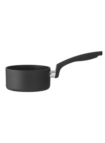 saucepan malmö gravy pan 14 cm Malmo - 80153055 - hema