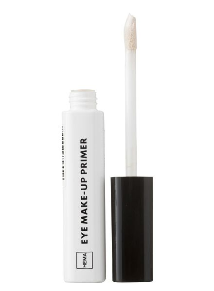 eyeshadow base - 11212401 - HEMA
