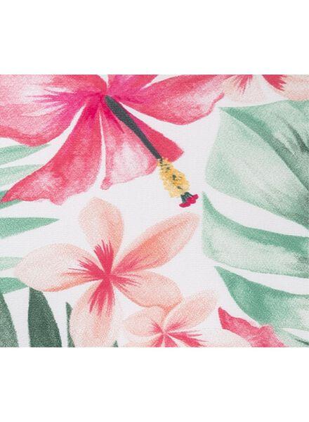 women's bikini briefs pink pink - 1000006617 - hema