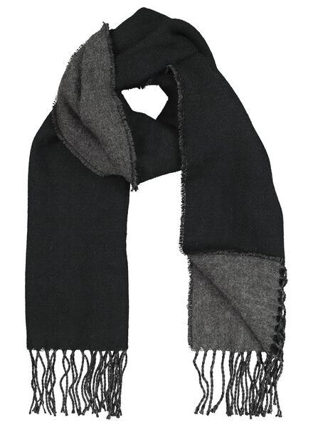 men's scarf - 16510403 - hema