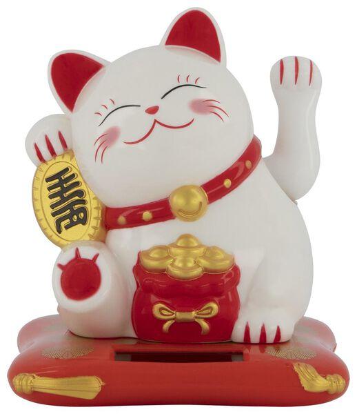 Image of HEMA Lucky Cat