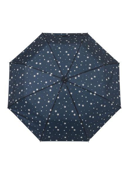 foldable umbrella - 16870045 - hema