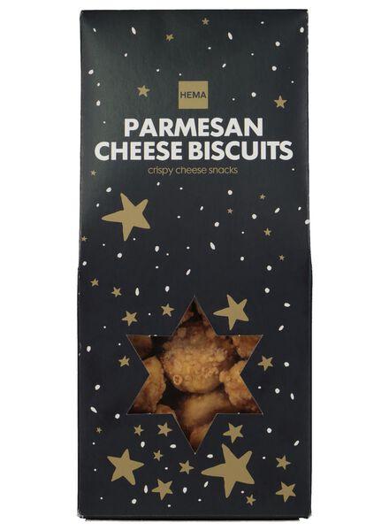 Parmesan cheese balls - 10626474 - hema