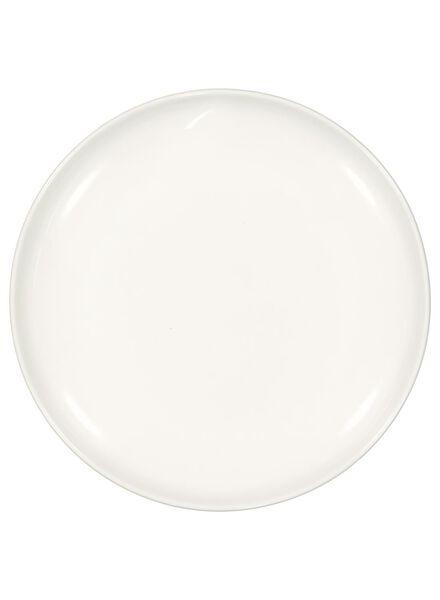 petite assiette Rome - Ø 20 cm - 9602043 - HEMA