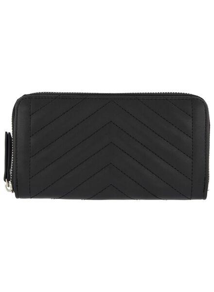 purse - 18100179 - hema