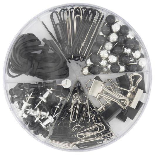 lot d'accessoires de bureau Ø 14 cm - 14432409 - HEMA