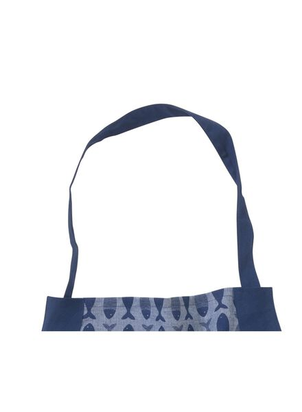 kitchen apron - 5400011 - hema
