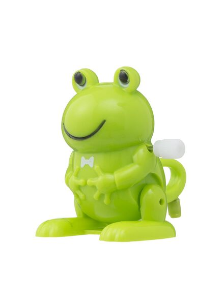 grenouille mécanique - 15190304 - HEMA