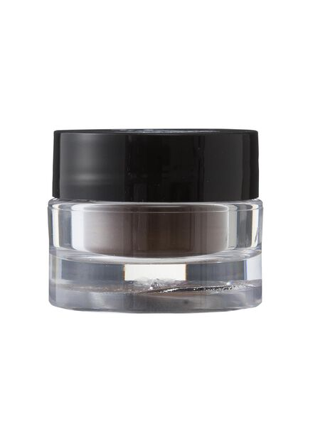 eyebrow balm blond - 11214054 - hema