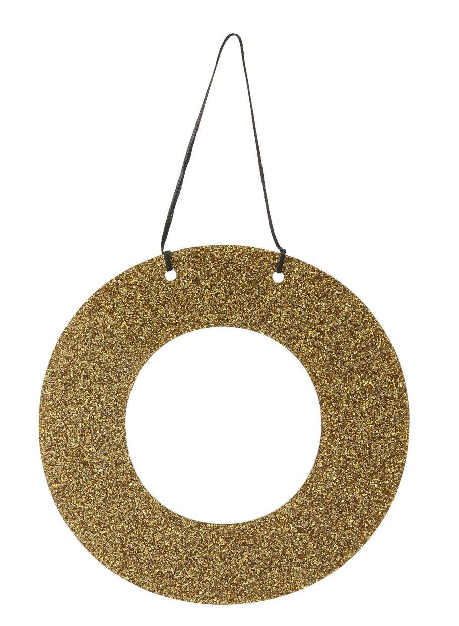 Boule Plastique A Decorer décoration en plastique o