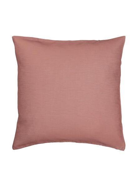 cushion cover 50 x 50 cm - 7391040 - hema