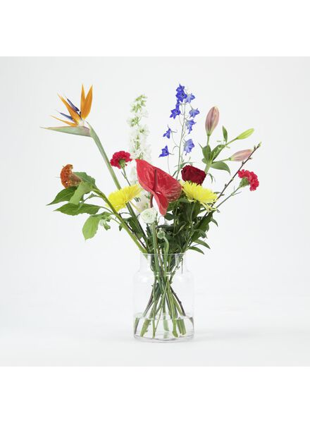 vase 27 cm - 13391004 - HEMA