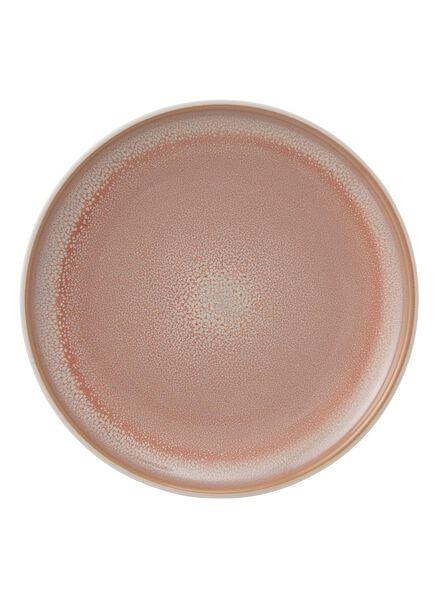 petite assiette 20 cm - 9670201 - HEMA