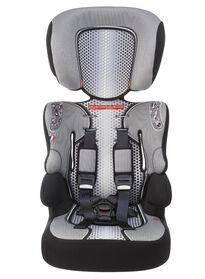 Autostoeltjes En Auto Accessoires Hema