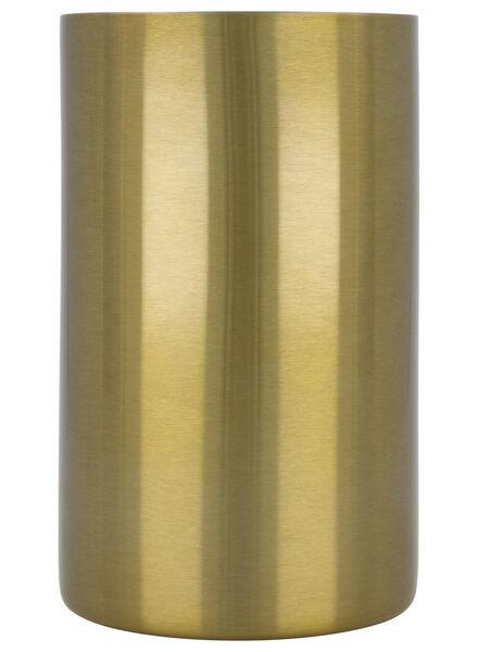 Weinkühler - 80810294 - HEMA