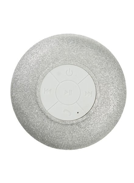 haut-parleur waterproof Bluetooth - 39670047 - HEMA