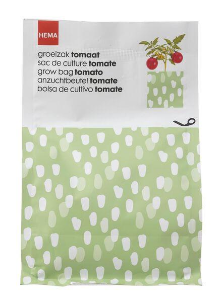 sac de culture tomates - 41820063 - HEMA