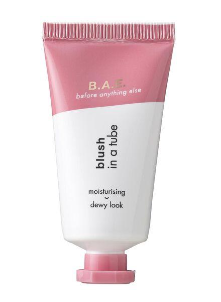Image of B.A.E. B.A.E. Blush In A Tube 01 Lovey Dovey